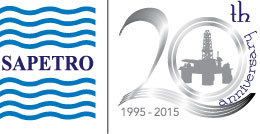 Logo SAPETRO