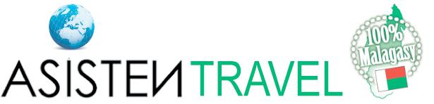 Logo ASISTEN