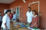 EPP Manjaka school kits 1.jpg