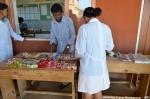 EPP Manjaka school kits 2.jpg