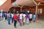 EPP Manjaka school kits 3.jpg
