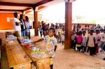 EPP Manjaka school kits 4.jpg