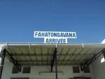 airport-8.jpg